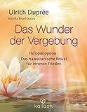 ISBN 3424630748