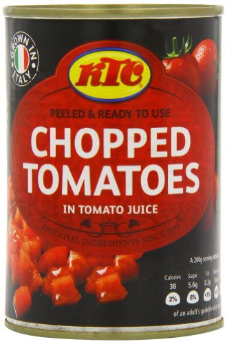 ktc-tomatoes-chopped-400-g-pack-of-12