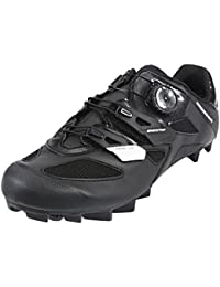 Mavic Crossmax Elite - Zapatillas - negro 2018