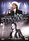 Rod Stewart - The Story of... [DVD]