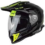 Just1 Helm J34 Adventure Form