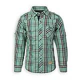 Lilliput Dots Texture Shirt (89072641552...