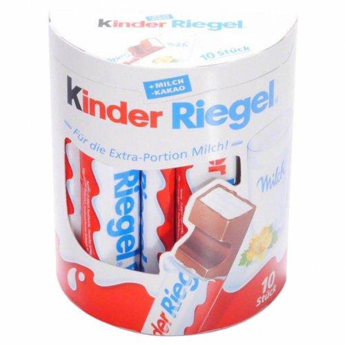 ninos-cerrojo-un-susser-disfrutar-para-chocolate-grandes-y-pequenos-amantes-aperitivos-con-chocolate