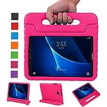 Amazon.es: fundas tablet 10.1 infantiles