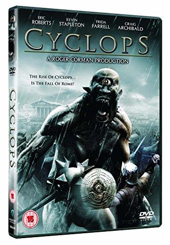 Cyclops [UK Import]