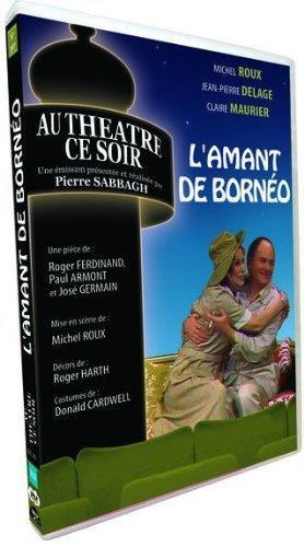 au-thtre-ce-soir-lamant-de-borno-mission-n-367-de-la-collection