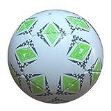 #7: BULL SPORTS K9 MINI BALL FOR KIDS (Size 1)