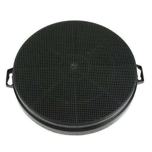 first4spares-remplacement-desodorisant-rond-filtre-charbon-pour-baumatic-hottes