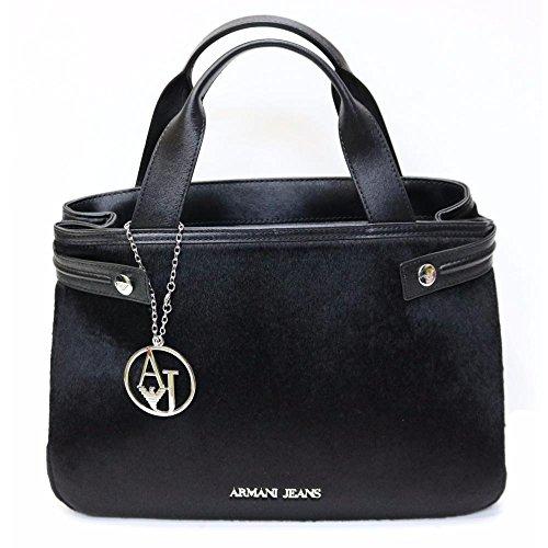armani-jeans-9225266a755-sacs-portes-main-femme-noir-schwarz-nero-00020-22x10x32-cm-b-x-h-x-t