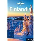 Finlandia (Travel Guide)