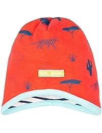 Amazon.fr   bonnet - Bébé fille 0-24m   Bébé   Vêtements 7f8b39fe539