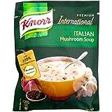 #8: Knorr Soup - Italian Mushroom, 48g Pouch