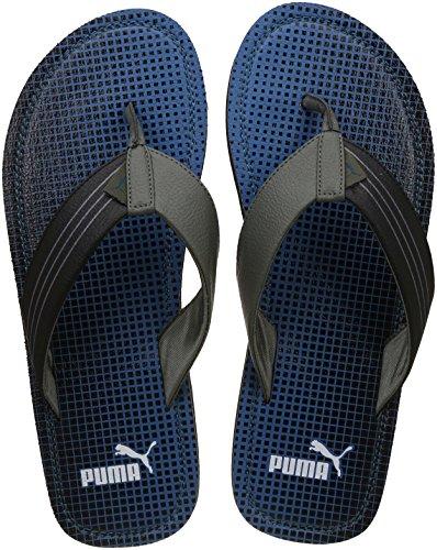 Puma-Mens-Ketava-Graphic-Idpmen-Sandals