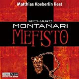 Mefisto: gekürzte Romanfassung