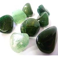 Trommelstein Aventurin grün Trommelstein–A Grade Qualität Kristall preisvergleich bei billige-tabletten.eu