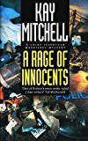 A Rage of Innocents (Chief Inspector Morrissey Mysteries) (English Edition)