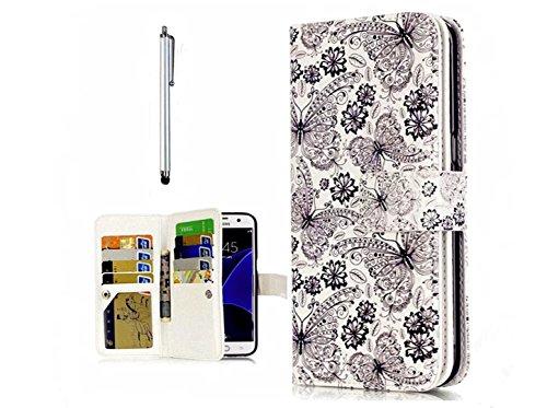 kshop-premio-accessorio-shell-per-iphone-5c-case-cover-pu-pelle-silicone-caso-stile-del-libro-conchi