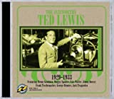 Songtexte von Ted Lewis - The Jazzworthy Ted Lewis: 1929-1933