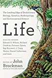 #3: Life: The Leading Edge of Evolutionary Biology, Genetics, Anthropology and Environmental Science