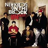 Songtexte von New Kids on the Block - Greatest Hits