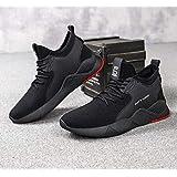 Mayank SH Men's Training Shoe