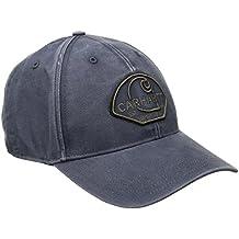Carhartt Moore Cap 100289