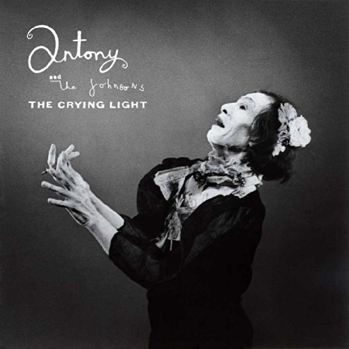the-crying-light