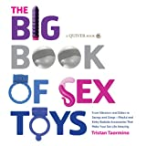 Tristan Taormino Self-help