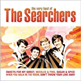 Searchers-Very Best of