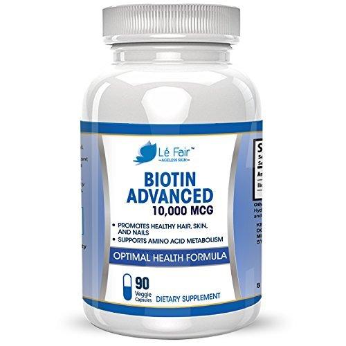 biotin-vegan-softgel-supplement-high-potency-biotin-10000mcg-per-softgel-supports-hair-growth-comple