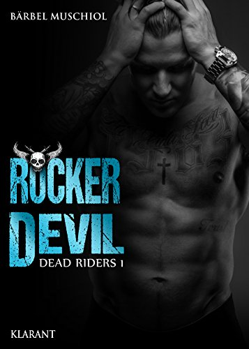 Download Rocker Devil. Dead Riders 1