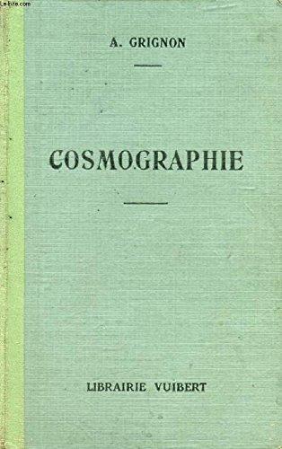 cosmographie-a-l-39-usage-des-eleves-des-ecoles-normales-d-39-instituteurs-et-d-39-institutrices-et-des-candidats-et-candidates-au-brevet-superieur