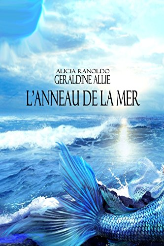 lanneau-de-la-mer-voyant-de-la-lune-t-2-french-edition