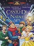 Canto di Natale - Il film