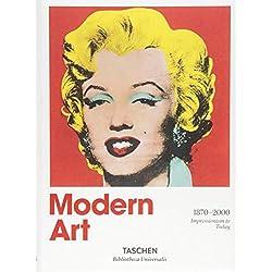 51fwHh%2B5z4L. AC UL250 SR250,250  - L'eccellenza artistica Jared Jones arricchisce la famiglia degli artisti certificati da ArtID