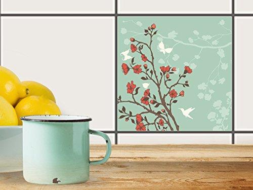 fliesen-kleben-dekorativ-aufkleber-folie-sticker-badfolie-kuchen-fliesen-badgestaltung-20x20-cm-desi