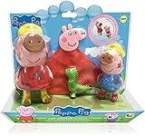 IMC Toys Peppa Pig360204,magische Flecken