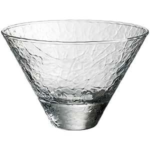 Durobor 711/25 Helsinki verre à cocktail 270ml, 6 verres, sans repère de remplissage