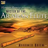 Hossam Ramzy Presents...Master of the Arabian Flut