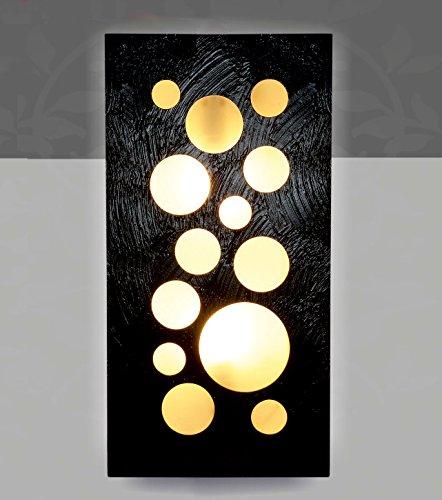new-led-wall-light-top-designer-fresco-best-quality-guaranteed-kreise