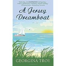 A Jersey Dreamboat (The Jersey Scene)