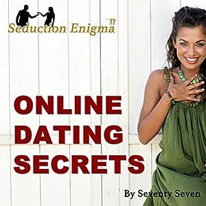 Online dating north carolina