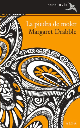 La piedra de moler (Rara Avis) por Margaret Drable