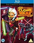 Star_Wars:_The_Clone_Wars [Rei...