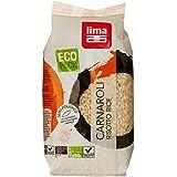Lima Riz Carnaroli Semi-complet Bio 500 g