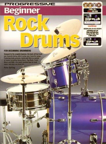 progressive-beginner-rock-drums-book-cd-2dvds-dvd-rom-reino-unido