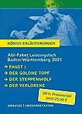 ISBN 3804498361