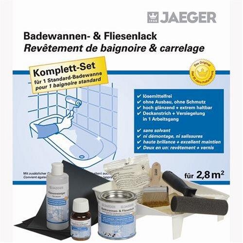jaeger-887-vernice-per-vasca-e-piastrelle-set-completo-per-28-mq-bianco-puro