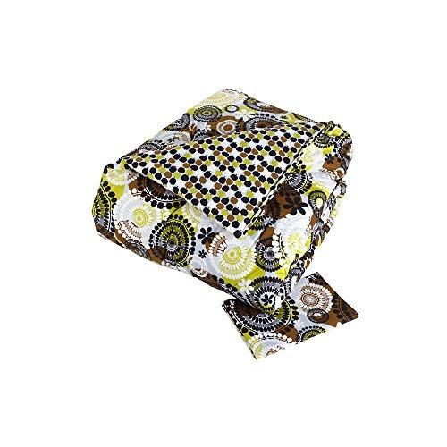 vera-bradley-reversible-2-pc-comforter-set-twin-twin-xl-in-cocoa-moss-by-vera-bradley