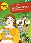 Le Bourricot, Pour l'annonce